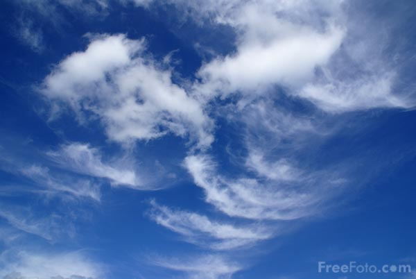9907_04_20---Blue-Sky-and-White-Clouds_web